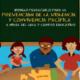 Modelo pedagogico para la prevención de la violencia escolar