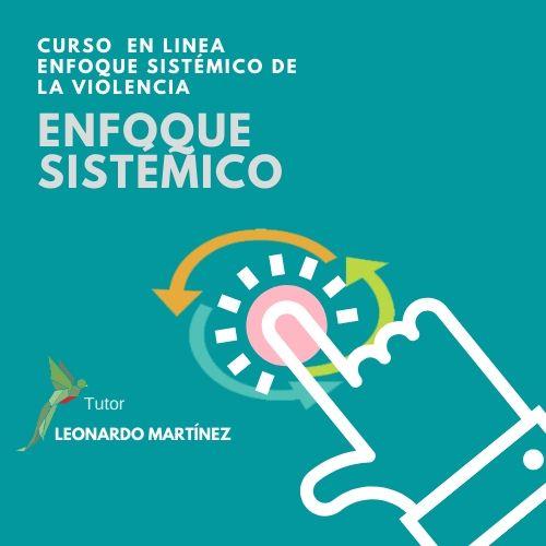 enfoque sistemico1
