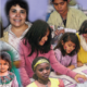 Política Nacional de Promocion y Desarrollo Integral de las Mujeres