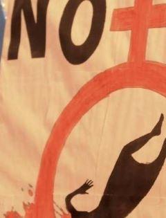 Estudio de la información sobre la violencia contra la mujer