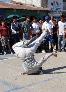 Políticas públicas y marcos legales prevención violencia adolescentes y jóvenes