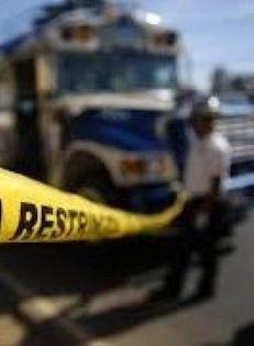 La prevención de la violencia juvenil en Guatemala