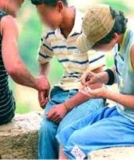 Factores de riesgo y protección en la conducta antisocial en adolescentes