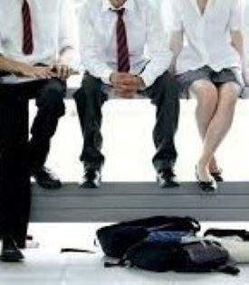 Modelo de gestión de la convivencia escolar
